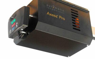 Axess Pro Series 1505