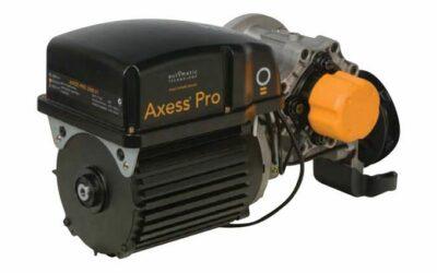Axess Pro Series 3300